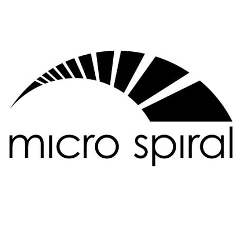 Micro Spiral's avatar