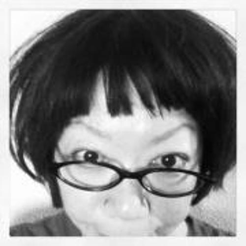 Kaoriko Ogawa's avatar