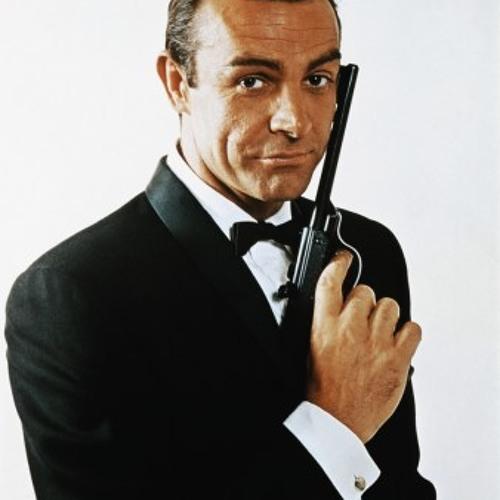 007ukg's avatar
