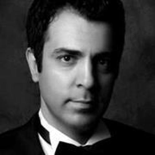 Shahram Shojaee's avatar