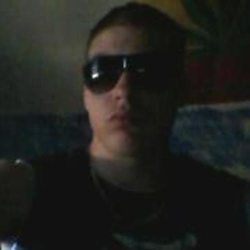 Falco Krg's avatar