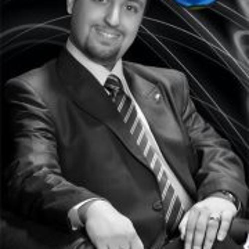 mtamiry's avatar