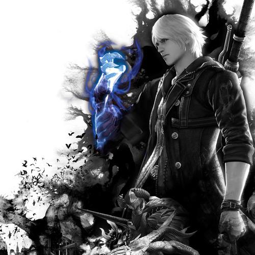 a1h1m1's avatar