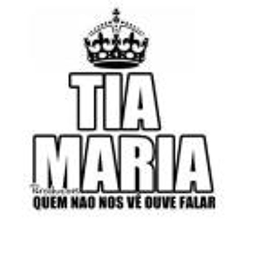TiaMariaProducoes FANS ... NOT OFFICIAL's avatar