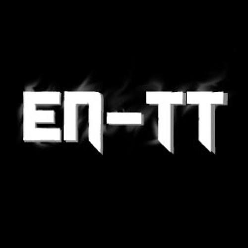 [[EN-TT]]'s avatar