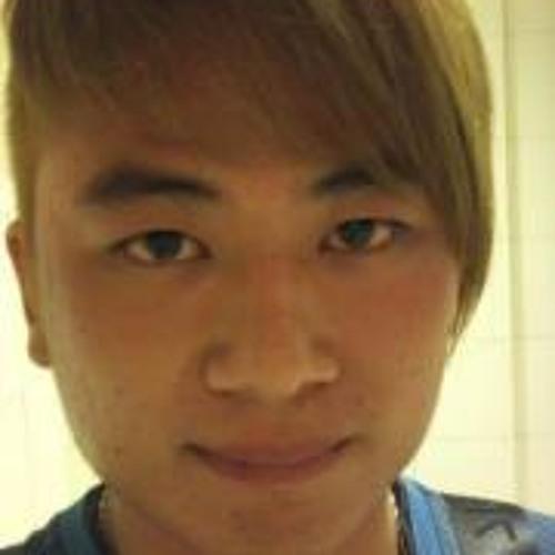 bk90's avatar