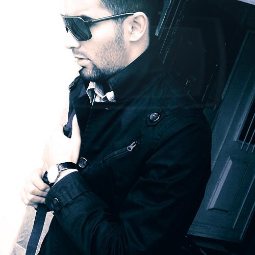 Deejay Tareek's avatar