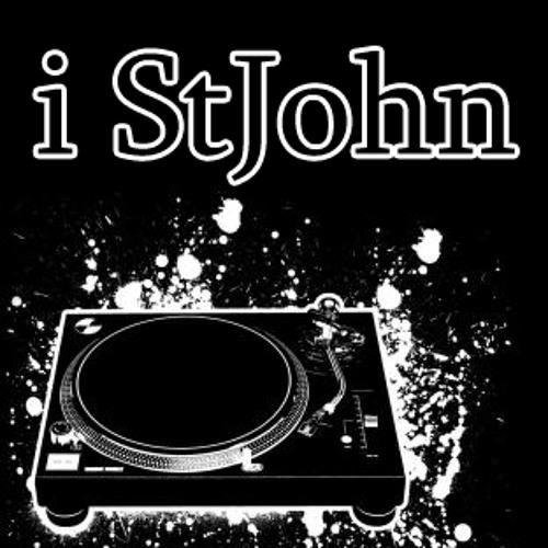 istjohn's avatar