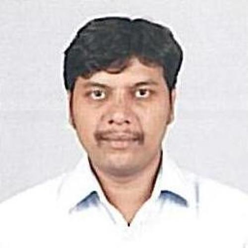 sujeethkj's avatar
