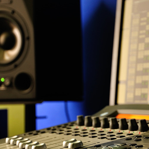 Valley Sound Studio's avatar