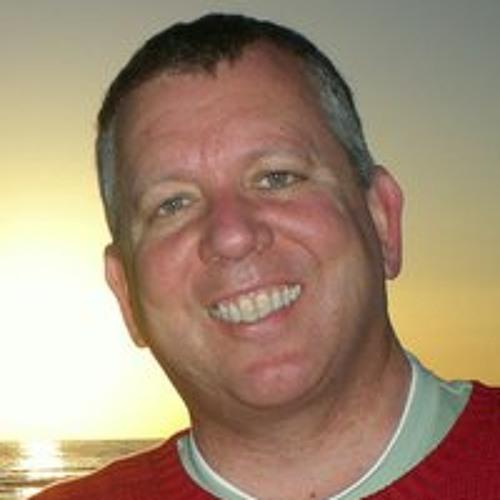 Brian Dressler's avatar