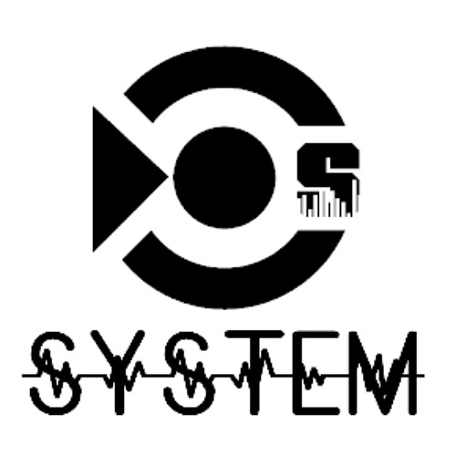 Warp Brothers - We Will Survive (OS System 2013 Rmx)