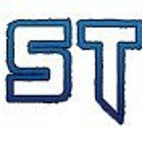 Stonetide's avatar