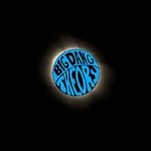 Big Dang Theory's avatar