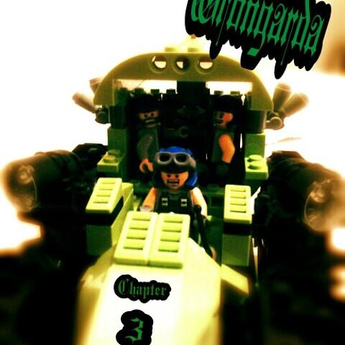 Wrongarda - Chapter 3's avatar