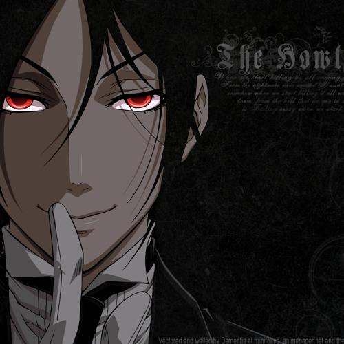poochan's avatar