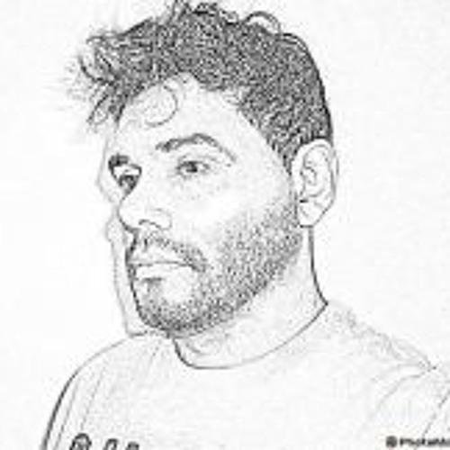 Antony Augusto's avatar