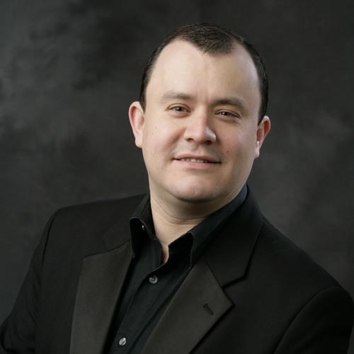 Walter Morales Music's avatar