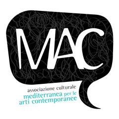 Associazione MAC