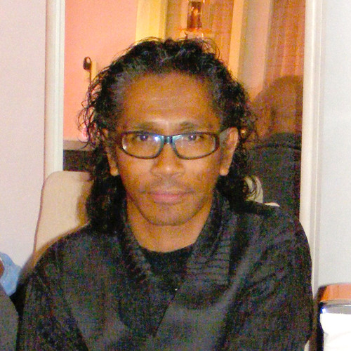 Amalohy's avatar