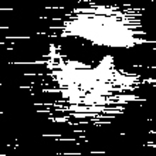 tobias canton's avatar