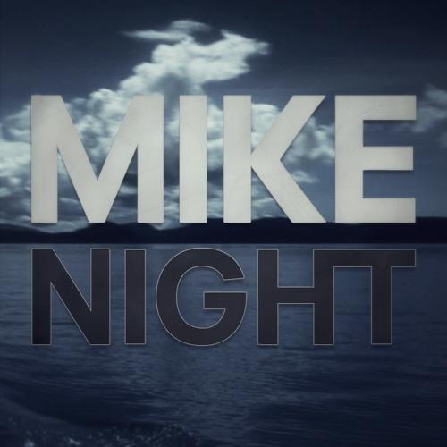 Mike Night's avatar