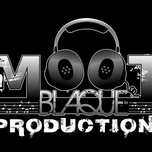 MootBlaqueProd.'s avatar