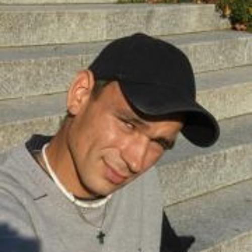 ali0815's avatar