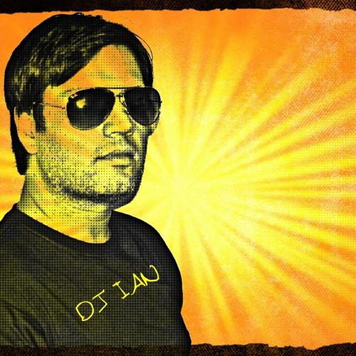 Dj_Ian's avatar