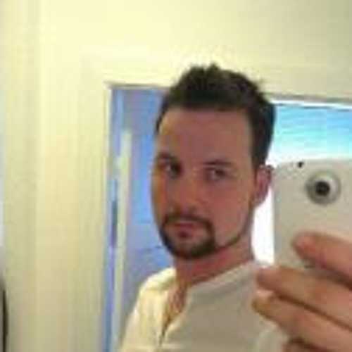user2280869's avatar