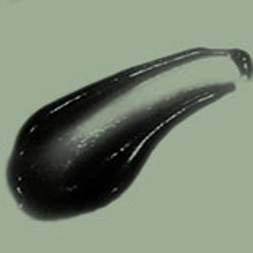 InGoodTaste's avatar