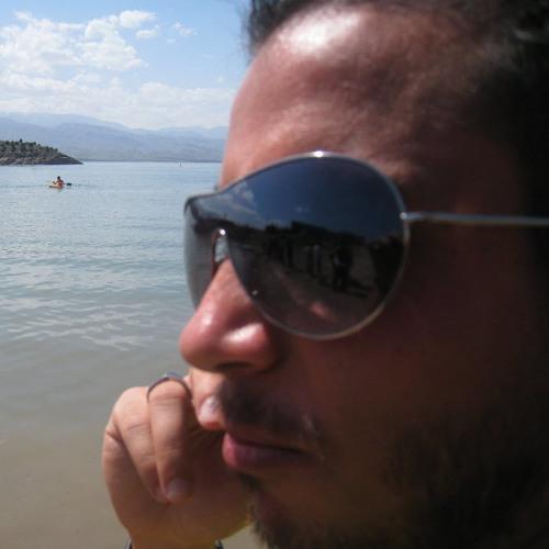 saeed.ashtiani's avatar
