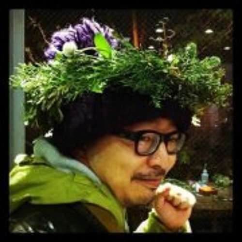 Aoki Kouji's avatar