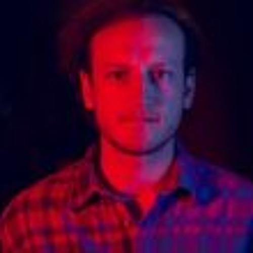 Kuba Szutkowski's avatar