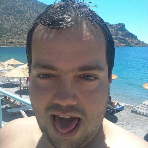 Billiaz's avatar