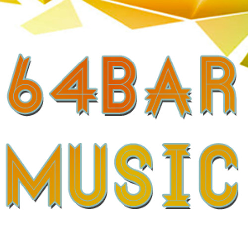 64barmusic's avatar