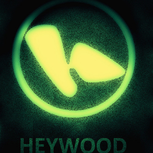 HeYwood's avatar
