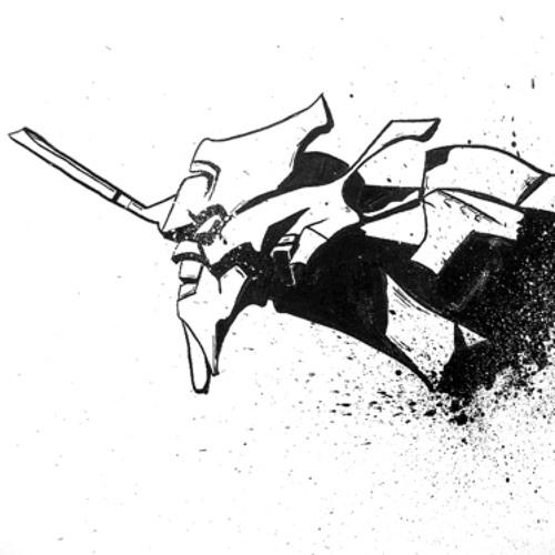 Fresh Beetz's avatar