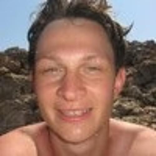 Daniil Kurilov's avatar