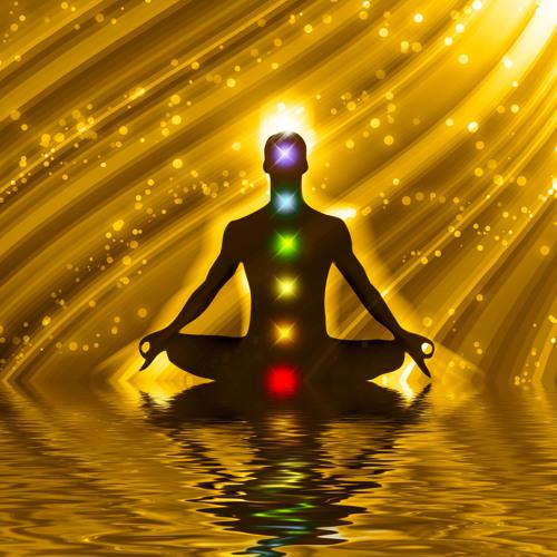 Anotha Reality's avatar