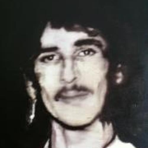 Jay Scratch Shykow's avatar