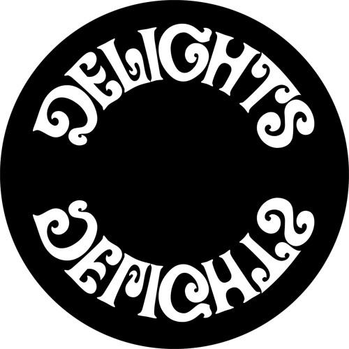 Delights 45 المسرات's avatar