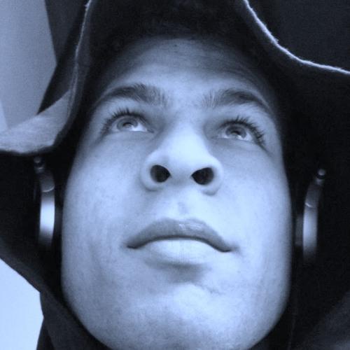 DJ Virgus's avatar