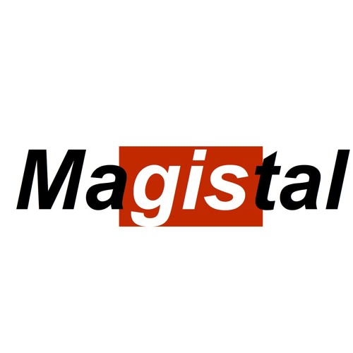 Magistal's avatar