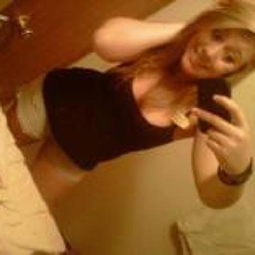 Amanda Marable's avatar