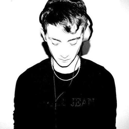 POMPIxXx's avatar