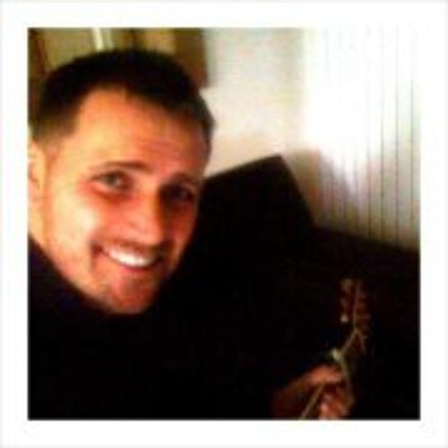 eviboy80's's avatar