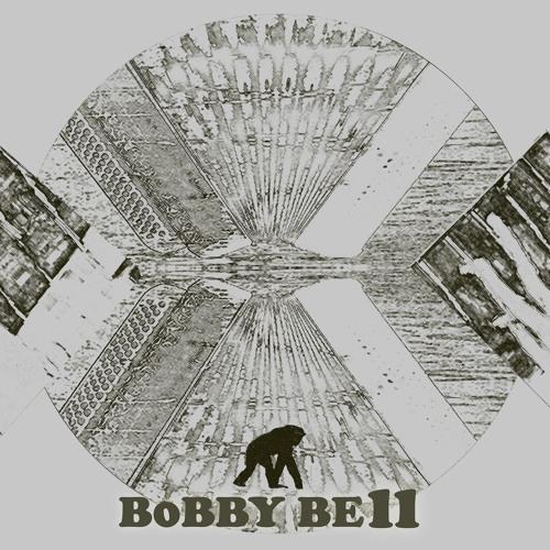 BobbyBell's avatar