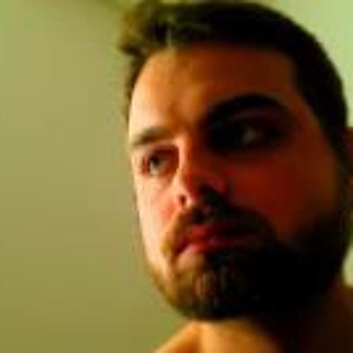 Stevepwn's avatar