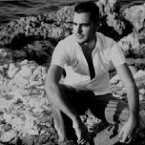 Peppe Ercolano's avatar
